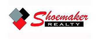 Shoemaker Realty